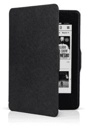 Connect IT CI-1026 - Amazon Kindle Paperwhite 1/2/3