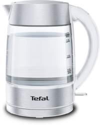 Tefal KI772138 Glass