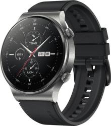 Huawei Watch GT2 Pro černé
