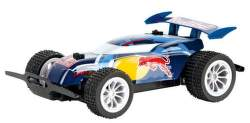 Carrera Red Bull RC2