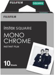 Fujifilm Instax Square Monochrome 10ks