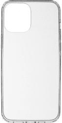Winner Comfort pouzdro pro Apple iPhone 12 Pro Max transparentní
