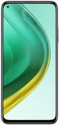 Xiaomi Mi 10T Pro 256 GB 5G černý