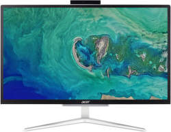 Acer Aspire C22-820 DQ.BDZEC.001 stříbrný