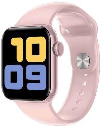 Carneo Gear+ Cube růžovo-zlaté