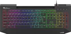 Genesis Lith 400 RGB