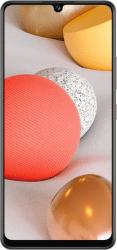 Samsung Galaxy A42 5G 128 GB bílý