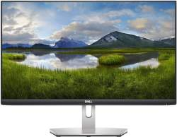 Dell S2421HN stříbrný