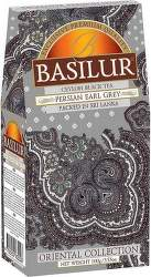 Basilur Orient Persian Earl Grey 100g černý čaj
