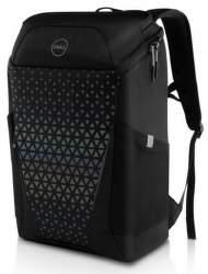 Dell 17 (GM1720PM) černý