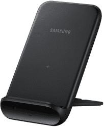 Samsung EP-N3300TBEGEU bezdrátová nabíječka černá