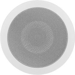 Magnat Interior IC 51 bílý