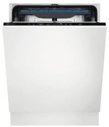 Electrolux EEG48300L