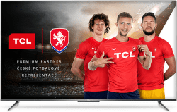TCL 55P715