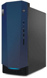 Lenovo IdeaCentre G5 14IMB05 (90N9005DMK) černý