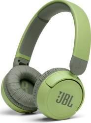 JBL JR310BT zelená