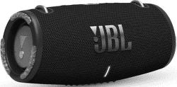 JBL Xtreme 3 černý