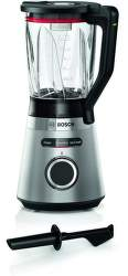 Bosch MMB6382M VitaPower