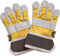 Stanley Jr. T014-SY dětské rukavice