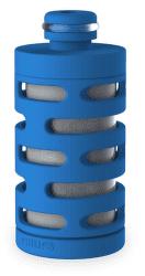 Philips AWP286 / 10 GoZero náhradní filtr 1ks