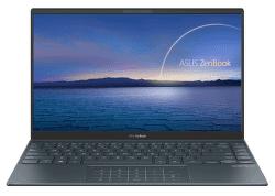ASUS ZenBook 14 UX425EA-BM009T šedý