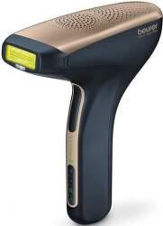 Beurer IPL 8800 Velvet skin pro black