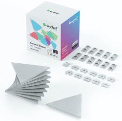 Nanoleaf Shapes Triangles Mini Expansion Pack LED panely 10 ks
