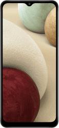 Samsung Galaxy A12 128 GB bílý