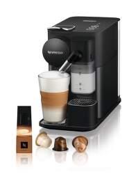 Nespresso De'Longhi Lattissima One EN510.B