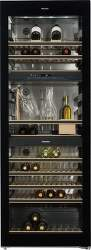 Miele KWT6834 SGS OBSW