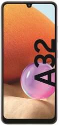 Samsung Galaxy A32 128 GB fialový