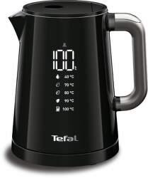 Tefal KO854830 Digital Smart & Light