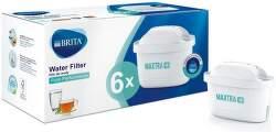 Brita Maxtra Plus Pure Performance Pack 6 náhradních filtrů (6 ks)