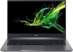Acer Swift 3 SF314-57 NX.HJFEC.00A šedý
