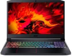 Acer Nitro 7 AN715-52 (NH.Q8EEC.002) černý