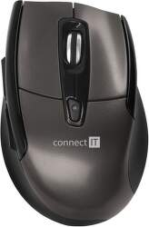 Connect IT CMO-1300-BR