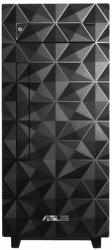 Asus EC (U500MA R4600G063T) černý