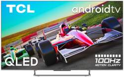 TCL 75C728