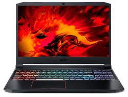 Acer Nitro 5 AN515-55-71XK (NH.QB2EC.004) černý