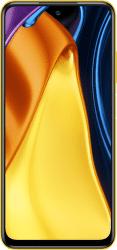 Poco M3 Pro 5G 128 GB žlutý
