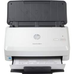 HP ScanJet Pro 3000 s4 bílý