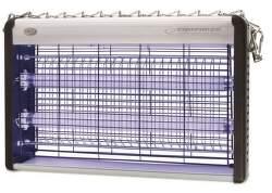 Esperanza EHQ006 20W lapač hmyzu