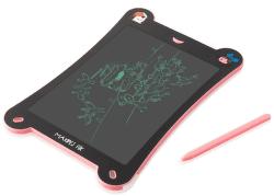 """GoGEN Maxi G 8,5"""" růžová"""