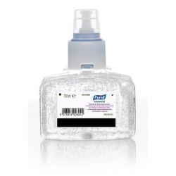 Purell Advanced antibakteriální gel (700ml)