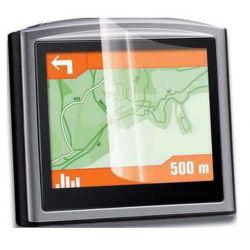 TNB PREC038680 - ochranná folie pro GPS