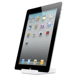 APPLE iPad 2 Dock MC940ZM / A