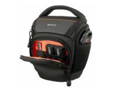 Sony LCS-AMB (černé)