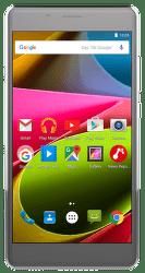 Archos 55 Cobalt Plus LTE Dual SIM šedý