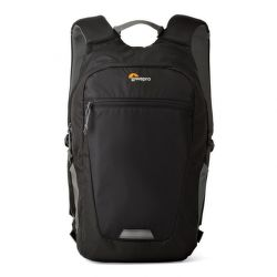 Lowepro Photo Hatchback 150 AW II (černý)
