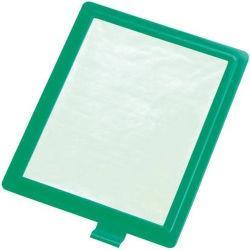 Electrolux EF17 Hygiene Filter